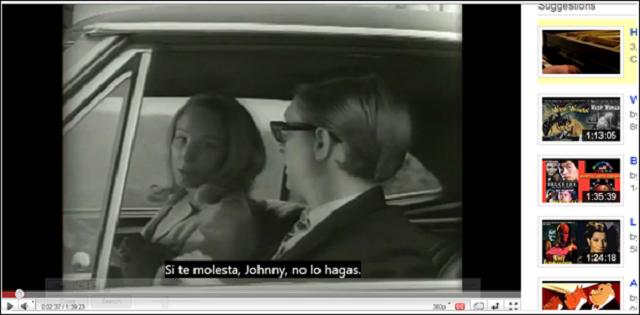 phần mềm dịch phụ đề phim nhiều ngôn ngữ sang tiếng việt