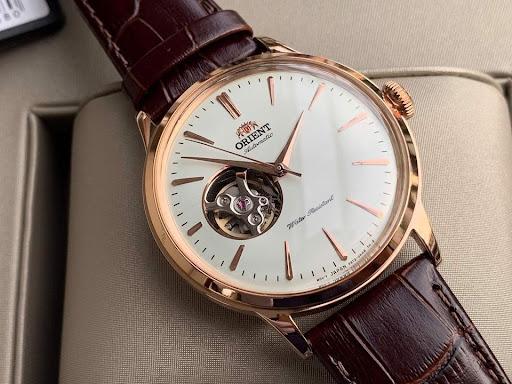 Giá đồng hồ Orient